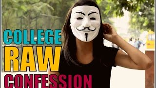 getlinkyoutube.com-DIRTY COLLEGE CONFESSIONS | AMITY |