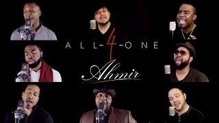 getlinkyoutube.com-I Swear - All 4 One feat. AHMIR