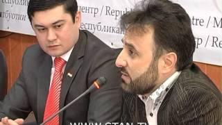 getlinkyoutube.com-Умарали Куватов выступление 2011г №2