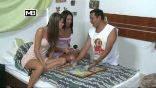 getlinkyoutube.com-FUERA DE LUGAR 27/07/2013
