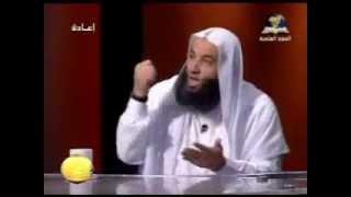 getlinkyoutube.com-الصدق في العمل والحكمة في الدعوة - فضيلة الشيخ محمد حسان