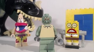 getlinkyoutube.com-lego spongebob SB-129