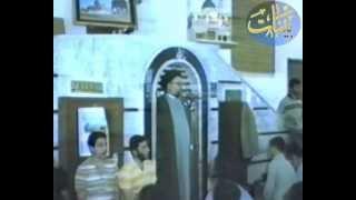 getlinkyoutube.com-الحاج هاني عبدالله-الجزء الرابع /  Hajj Hani Abdullah-Part four