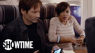 getlinkyoutube.com-Californication | 'Puddle in My Lap' Official Clip | Season 5 Episode 1