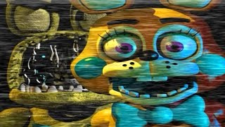 getlinkyoutube.com-Bonnie Simulator 2
