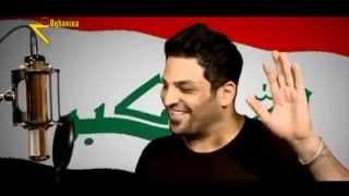 getlinkyoutube.com-حسام الرسام - اسياد اسيا