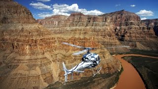 getlinkyoutube.com-National Geographic - Amazing Flight Over The Grand Canyon