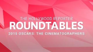 getlinkyoutube.com-Into the Woods, Interstellar & Gone Girl: The Full Cinematographers Roundtable