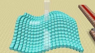 getlinkyoutube.com-3D Graphing in Minecraft