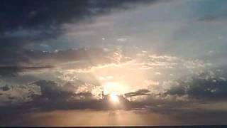 getlinkyoutube.com-حسين نعمة  موال واغنية راحت وانكضت ايامنه الحلوة