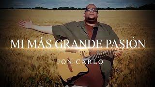 Jon Carlo \