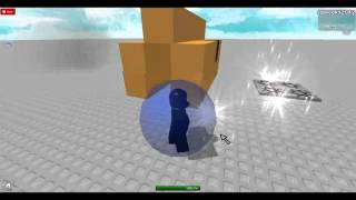 getlinkyoutube.com-roblox how to get free robux