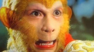 getlinkyoutube.com-PepsiCo Bring Happiness Home 2016: The Monkey King Family