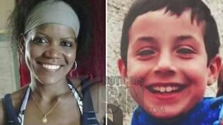 Descubren nuevos datos del asesinato del niño español Gabriel Cruz