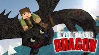 """getlinkyoutube.com-Minecraft 