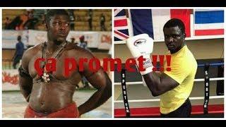 Combat Lac Rose vs Moussa Ndoye, une nouvelle qui plaira au fans du fassois