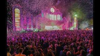 Dua Lipa | Tomorrowland Belgium 2018 width=