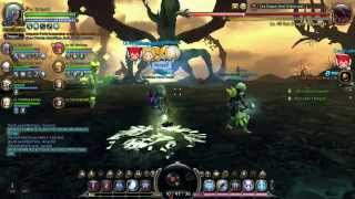 SEA DRAGON NEST HC MT SOLO