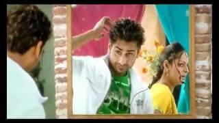 New Year Dhamaka Latest Punjabi Video Songs-hai jawani