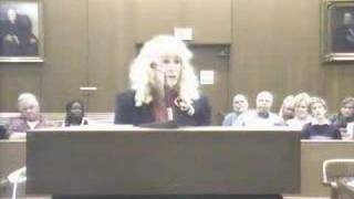getlinkyoutube.com-Judicial Misconduct