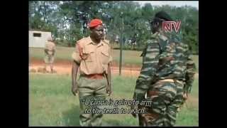 Emyaka 50: Idi Amin Dada width=