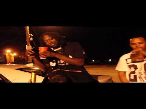 DHood SK & BoogaC- Play By The Code Official Video