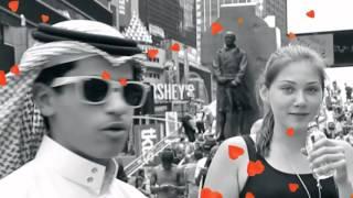 getlinkyoutube.com-سعودي يسأل جزائري في أمريكا أسمع جواب