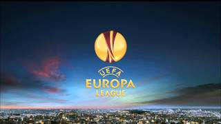 getlinkyoutube.com-UEFA Europa League Anthem - Final Version, Amsterdam 2013