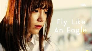 getlinkyoutube.com-[MV] TigerJK _ Fly Like an Eagle [Sassy, Go Go] (Cheer Up!)
