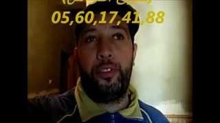 getlinkyoutube.com-شغل سيراميك عمار بن يحي سوق اهراس(الجزائر)