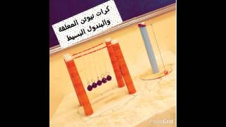 getlinkyoutube.com-مشروع فيزياء 2 المعلمة بلقيس الهوساوي مدارس العقيق