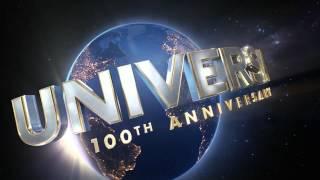 getlinkyoutube.com-New Universal Intro 2012 1080p full HD