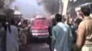 getlinkyoutube.com-Suney Kon Qissa-e-Dard-e-Dil - Hazrat Peer Syed Naseer Ud Din Naseer ...Golra Sharif