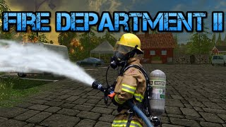 getlinkyoutube.com-LS 15 - Fire Department II