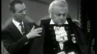 getlinkyoutube.com-Tito Gobbi in the Te Deum scene