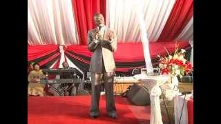 getlinkyoutube.com-Pastor Mlambo - Dont keep quiet