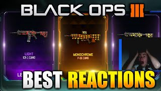 "getlinkyoutube.com-Black Ops 3 - ""BEST SUPPLY DROP REACTIONS!"" EPIC CAMO & LEGENDARY CAMO REACTION  (BO3 Best Drops)"