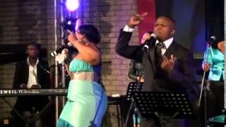 getlinkyoutube.com-Mthunzi Namba ft Ntokozo Mbambo trust in the lord