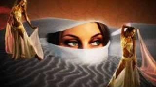 getlinkyoutube.com-афигенная арабская музыка.   Bi kelma menak - sherine