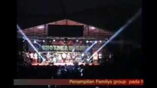 getlinkyoutube.com-Familys group   antara teman dan kasih ~ Shotokaw kreo