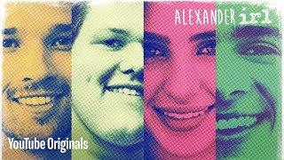 getlinkyoutube.com-Alexander IRL