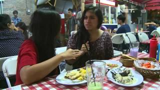 getlinkyoutube.com-NET24 - Late Dinner - Warung Nagih Tendean