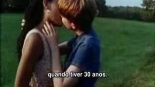 2 garotas in love - Randy e Evie - pt 4