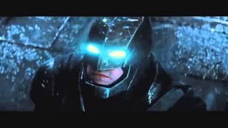 getlinkyoutube.com-ตัวอย่างหนังใหม่2016.Batman v Superman-Comic-Con