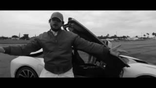 Black EL – EL EL Cool Che