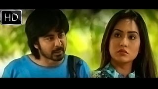 "getlinkyoutube.com-Bangla Natok 2015 ""প্রতীক্ষা"" [HD] Ft. Afran Nisho, Momo"