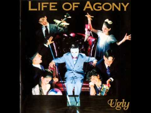 Dont You Forget About Me de Life Of Agony Letra y Video