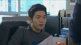 """getlinkyoutube.com-[Person Who Gives Happiness] 행복을 주는 사람 10회 -  Son Seungwon, """"My treasure!"""" 20161202"""