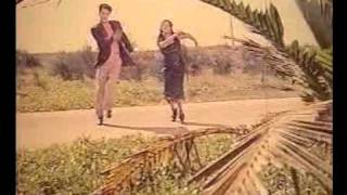 getlinkyoutube.com-moushumi shakil khan hot song 15