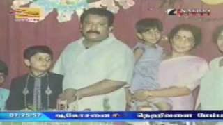 getlinkyoutube.com-Children of LTTE Leader Piraphaharan